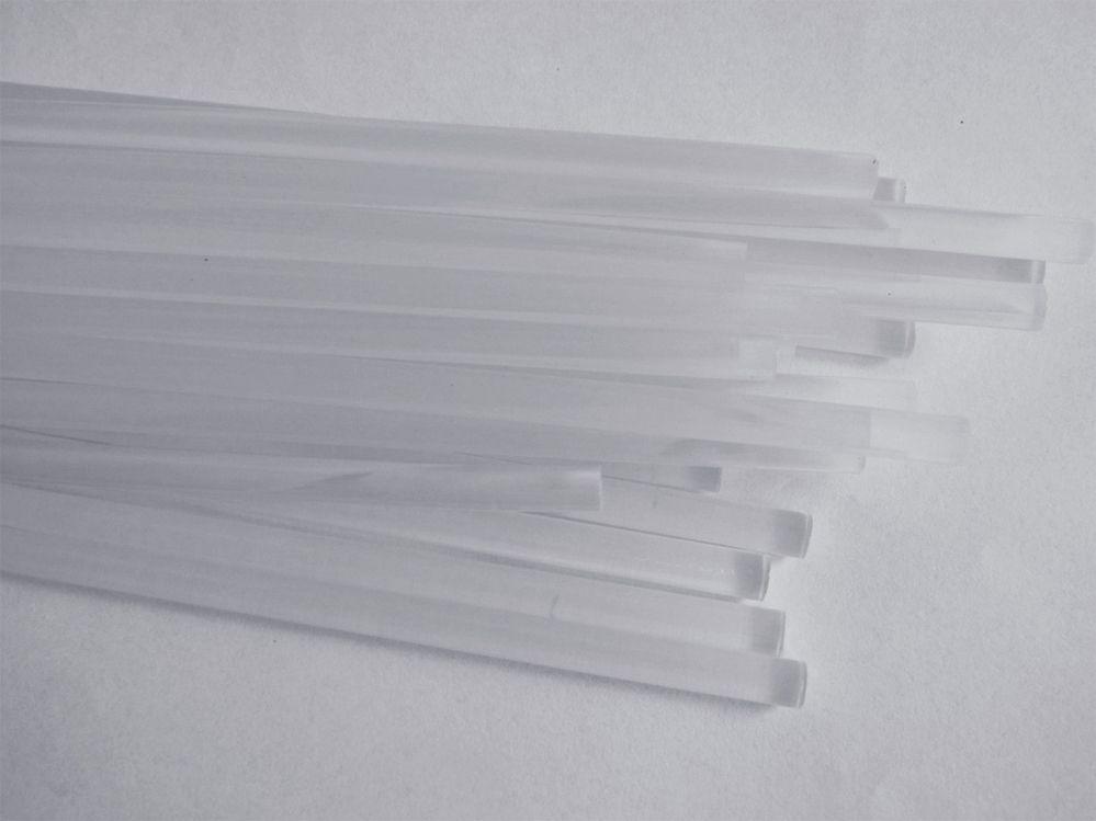 Клей для термопистолета 7мм