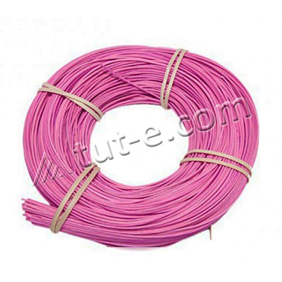 Ротанг розовый