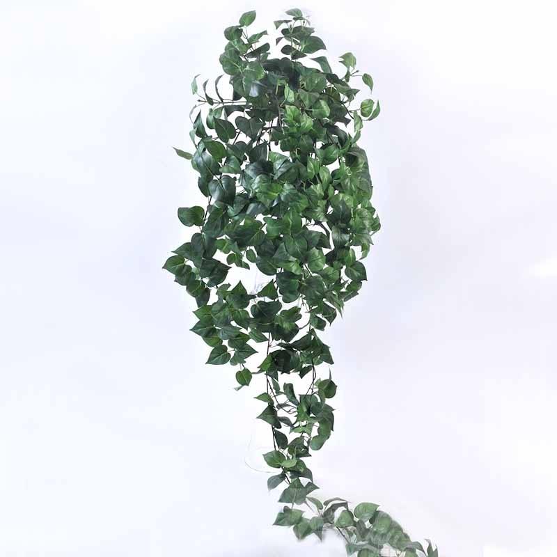 Куст плющелистной зелени 135см