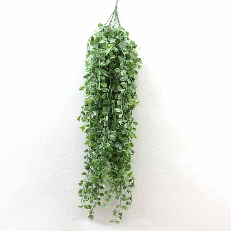 Куст свисающей зелени 75см