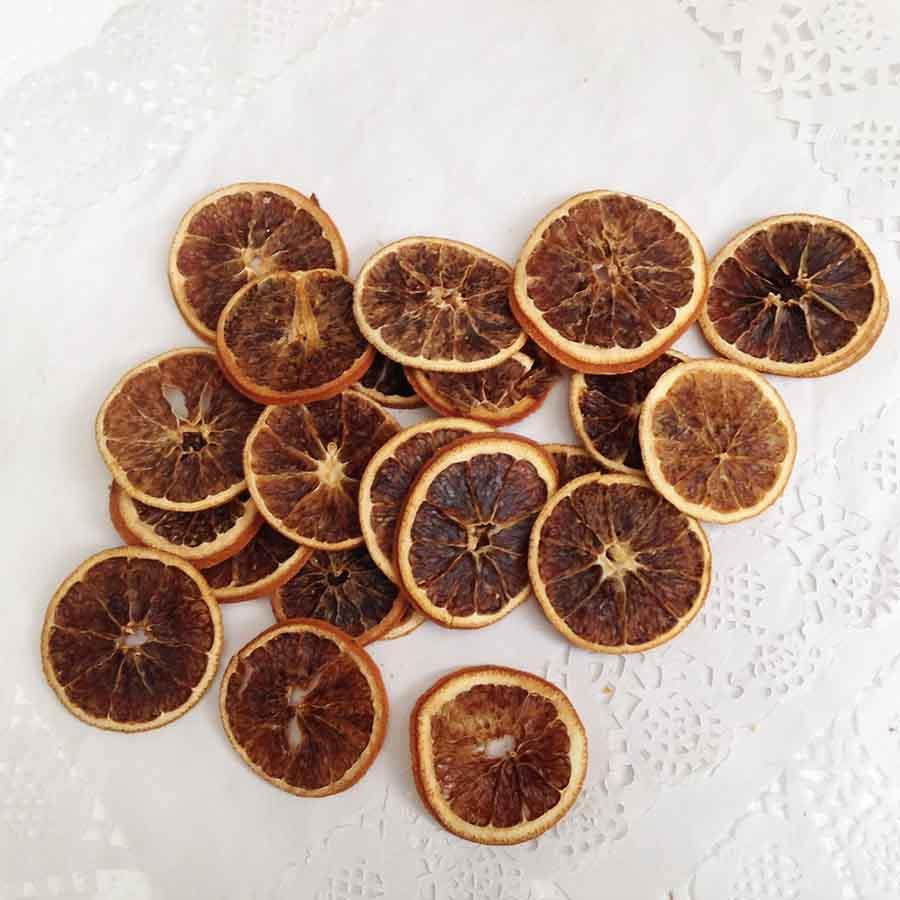 Грейпфрут натуральный сушеный 100грамм