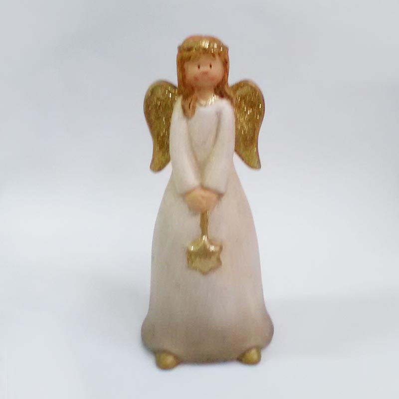 Фигурка ангела 24см